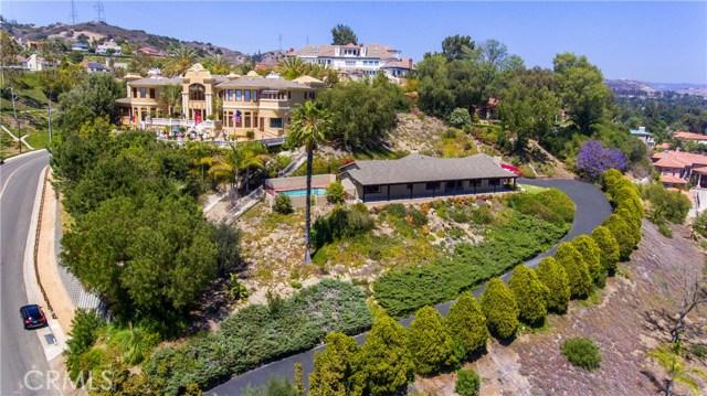 18352 Cerro Villa Drive, Villa Park CA: http://media.crmls.org/medias/727cc151-8cec-4ada-8e51-f90168ca4346.jpg