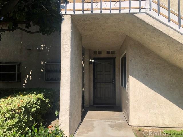 6854 Alondra Bl, Paramount, CA 90723 Photo