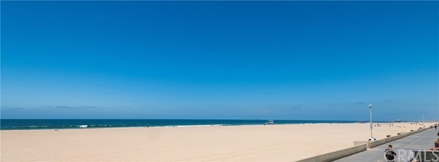 2426 The Strand, Hermosa Beach, CA 90254 photo 16