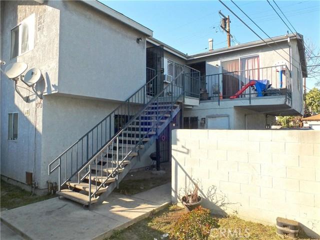 209 E South St, Long Beach, CA 90805 Photo 14