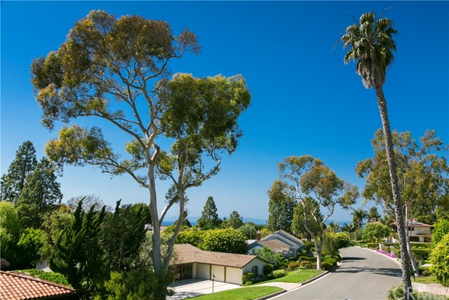 Additional photo for property listing at 3016 Via Buena 3016 Via Buena Palos Verdes Estates, California,90274 United States