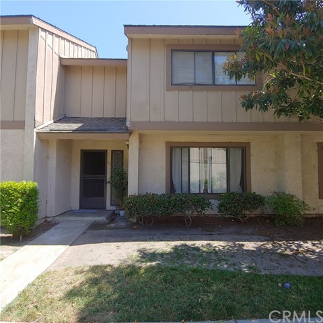 1401 W Cerritos Av, Anaheim, CA 92802 Photo 0