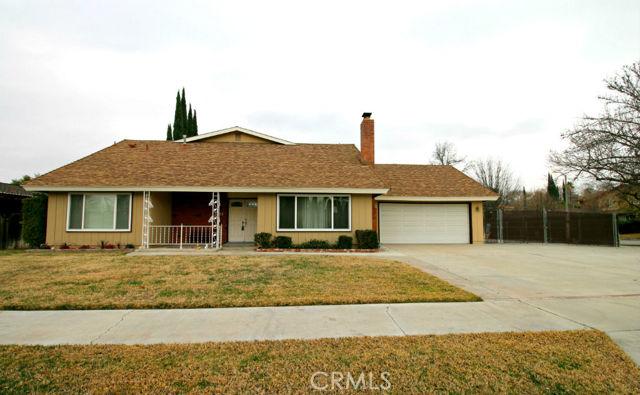 Real Estate for Sale, ListingId: 36890285, Riverside,CA92504