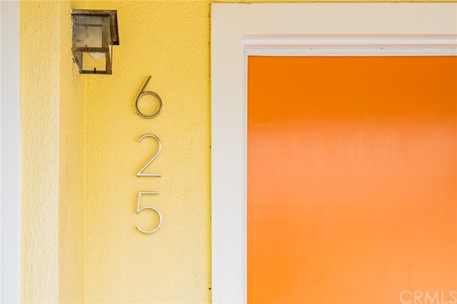 625 S Hacienda St, Anaheim, CA 92804 Photo 19