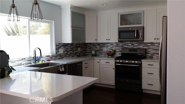 4 Pebblewood Irvine, CA 92604 - MLS #: OC18048535