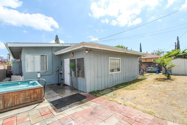 1523 E Willow St, Anaheim, CA 92805 Photo 16