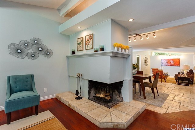 Northridge, CA 91324 is listed for sale as MLS Listing 317003795