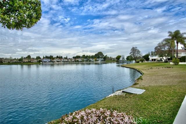 72 Fairlake, Irvine, CA 92614 Photo 33