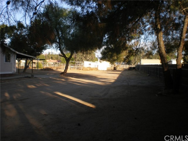25240 Trade Winds Drive Menifee, CA 92585 - MLS #: SW18008369