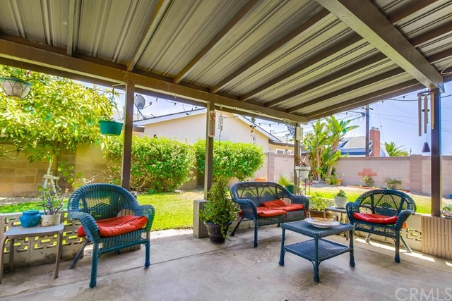 12682 Poplar Street, Garden Grove CA: http://media.crmls.org/medias/728d7820-171c-457c-9c1d-ca9d16fda43c.jpg