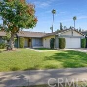 Photo of 1624 Kingston Rd, Placentia, CA 92870