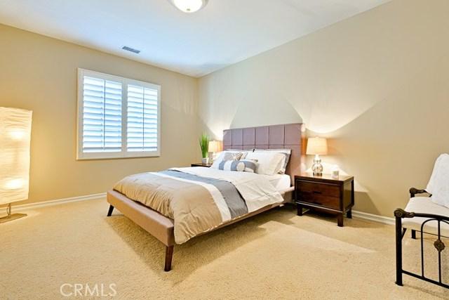 4 Highpoint Newport Coast, CA 92657 - MLS #: OC17139578