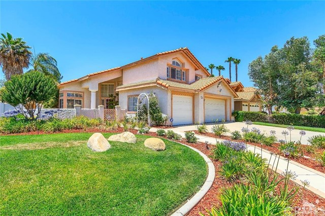 40255 Atmore Court Temecula, CA 92591 is listed for sale as MLS Listing 216019148DA