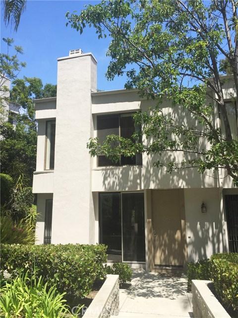 3621 W Hidden Lane A, Rolling Hills Estates, CA 90274