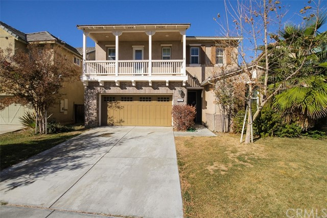 45487 Seagull Wy, Temecula, CA 92592 Photo
