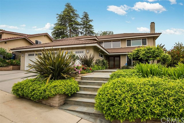 6716 Locklenna Ln, Rancho Palos Verdes, California 90275, 5 Bedrooms Bedrooms, ,1 BathroomBathrooms,Single family residence,For Sale,Locklenna Ln,PV19096625