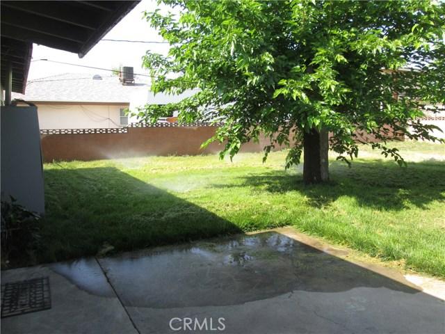 1191 5 TH, Calimesa CA: http://media.crmls.org/medias/7291dae0-fd0d-472a-9217-81ee37e17915.jpg