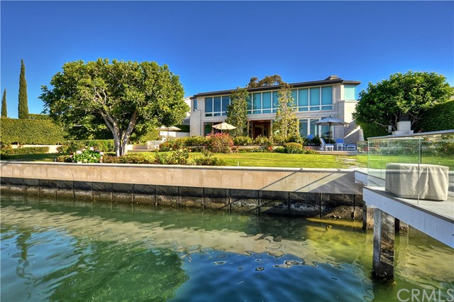 1 Harbor Island, Newport Beach, CA 92660
