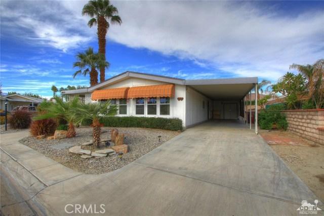 74012 Angels Camp Road, Palm Desert, CA, 92260
