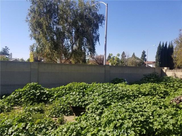 999 S Laramie St, Anaheim, CA 92806 Photo 7