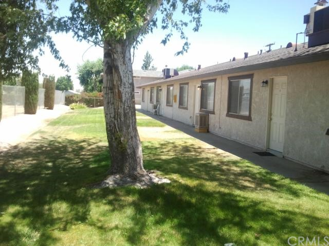 Single Family for Rent at 11875 A Avenue Hesperia, California 92345 United States
