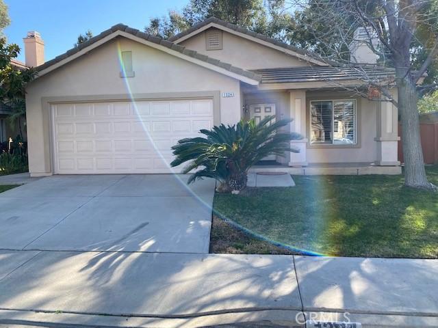 Single family residence For sale