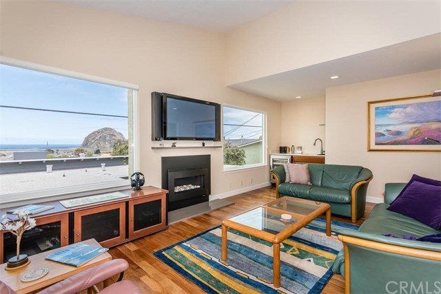 555 Piney Way C, Morro Bay, CA 93442