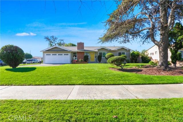 3104 W Ball Road, Anaheim CA: http://media.crmls.org/medias/729b4961-2475-4620-a46a-03a4c7dc6e83.jpg
