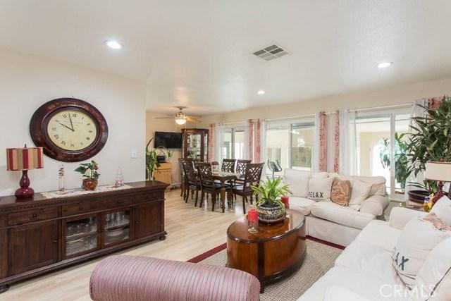 210 W Ball Rd, Anaheim, CA 92805 Photo 11