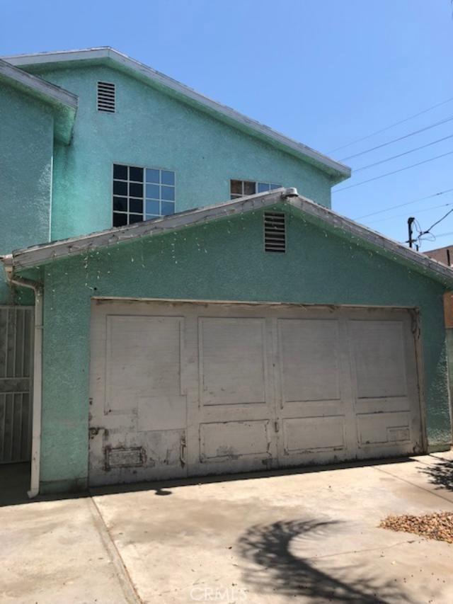 3539 E 2nd Street, Los Angeles CA: http://media.crmls.org/medias/729b9349-e178-4d95-9020-f884d286ebdf.jpg