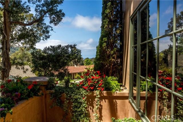 3301 Via Palomino, Palos Verdes Estates, CA 90274