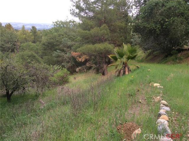 13410 Palo Verde Atascadero, CA 93422 - MLS #: PI18016942