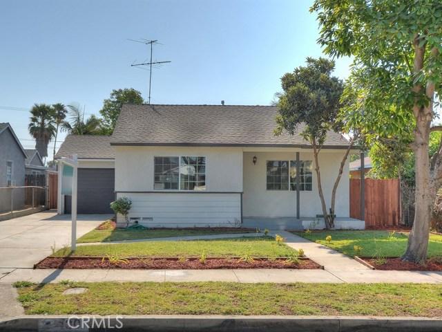 130 N Angeleno Avenue, Azusa, CA 91702