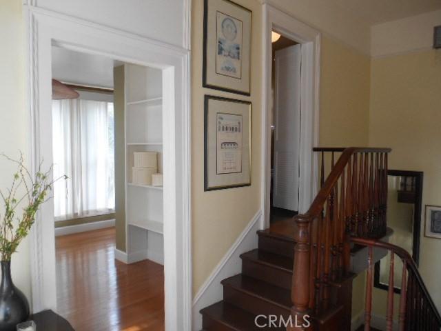 443 W Wood Street, Willows CA: http://media.crmls.org/medias/72a0745e-4e83-4afc-8c35-45f593516e8e.jpg