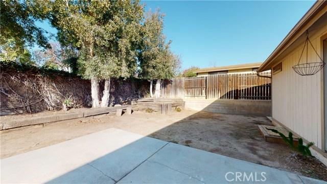 地址: 21865 Columbia Place, Yorba Linda, CA 92887
