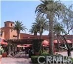 46 Seasons, Irvine, CA 92603 Photo 27