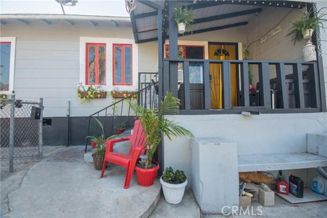 3506 Manitou Av, Los Angeles, CA 90031 Photo 4