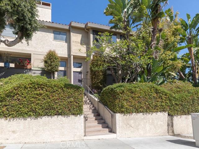 1111 Beryl 1 Redondo Beach CA 90277