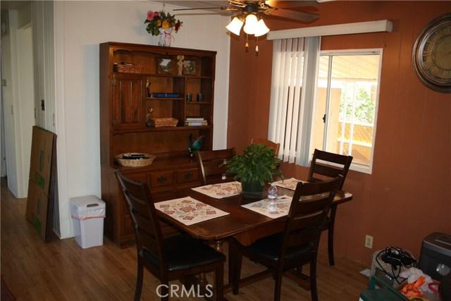 24815 S Normandie Avenue, Harbor City CA: http://media.crmls.org/medias/72a4711b-7fca-4d76-8644-9400762d0295.jpg