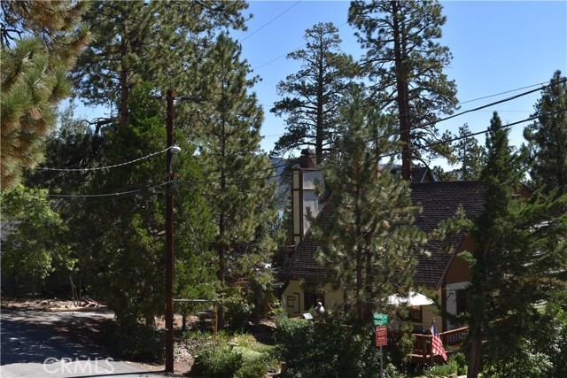 416 Vista Lane, Big Bear CA: http://media.crmls.org/medias/72a54409-e6d6-4ddd-8832-885ba76c9400.jpg