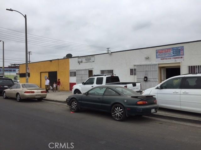 8201 S Central Av, Los Angeles, CA 90001 Photo 4
