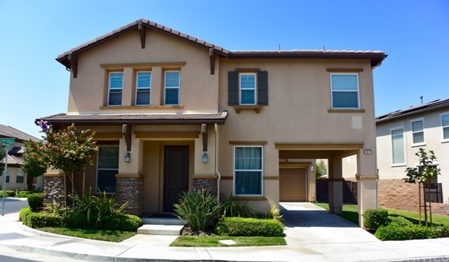 Photo of 107 Harding Place, Placentia, CA 92870