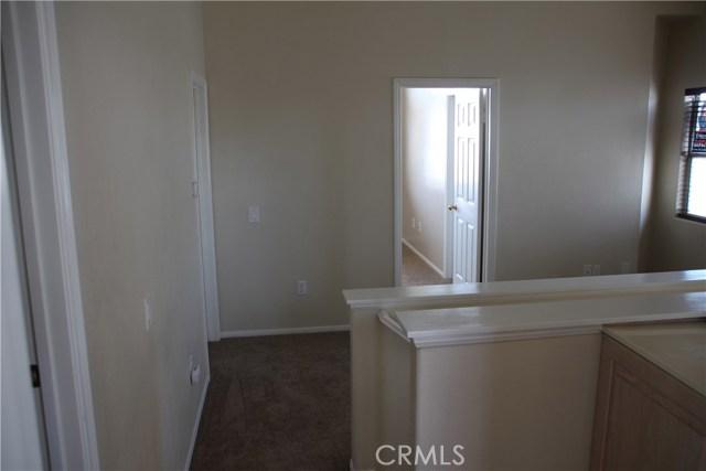 3322 W Orange Av, Anaheim, CA 92804 Photo 12