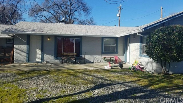 Single Family for Sale at 6520 Highway 20 E Lucerne, California 95458 United States