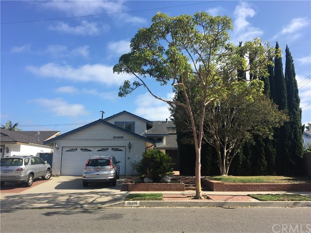 , CA  is listed for sale as MLS Listing OC18141699