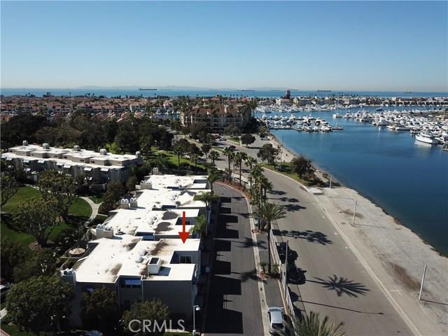 3262 Sparkler Drive, Huntington Beach CA: http://media.crmls.org/medias/72a86ea2-4b35-48e9-840c-b97ab337b212.jpg