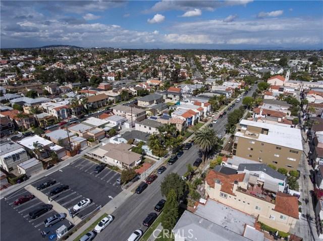 217 Granada Av, Long Beach, CA 90803 Photo 53