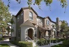 7 Kenilworth Lane Unit 147 Aliso Viejo, CA 92656 - MLS #: OC17240935