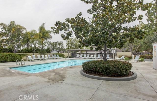 36 Lone Pine, Irvine, CA 92604 Photo 19