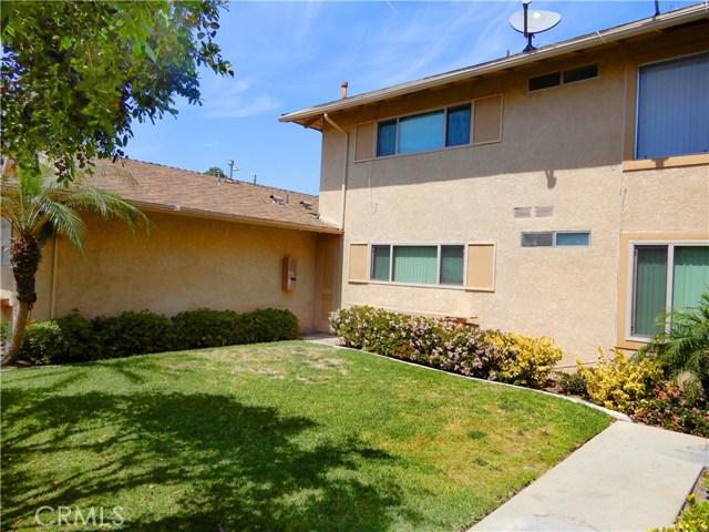 130 S Delano St, Anaheim, CA 92804 Photo 3